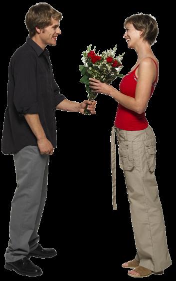 двое ру знакомства программа давай поженимся