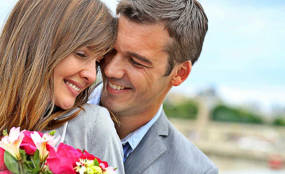 служба знакомств давай поженимся москва